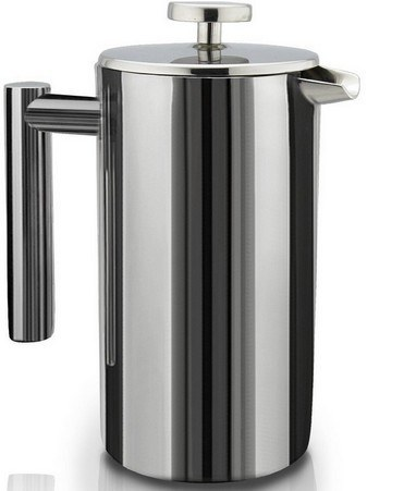 SterlingProFrench Press Review