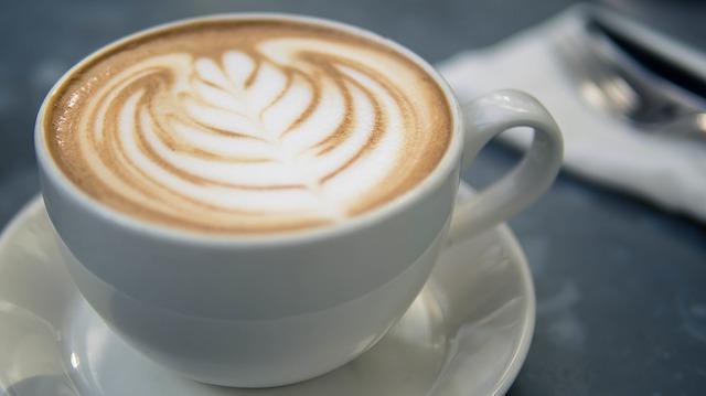 Flat White vs Latte vs cappuccino