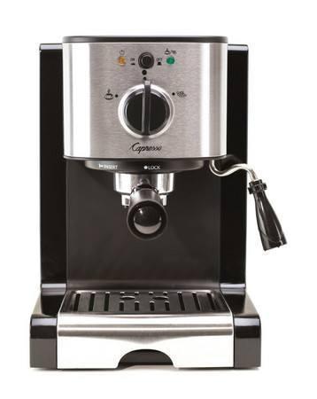 best value espresso machine
