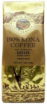 Best 100 Kona Coffee Brands From Hawaii To Your Mug
