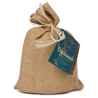 Lifeboost low acid organic coffee small