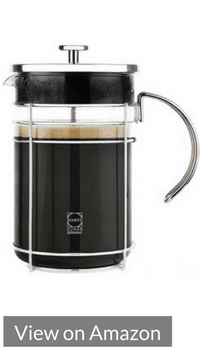 Le Meilleur French Press Coffee Maker : Top 10: Best French Press Stainless Steel & Glass