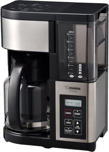 Saeco espresso toronto repairs machine years get