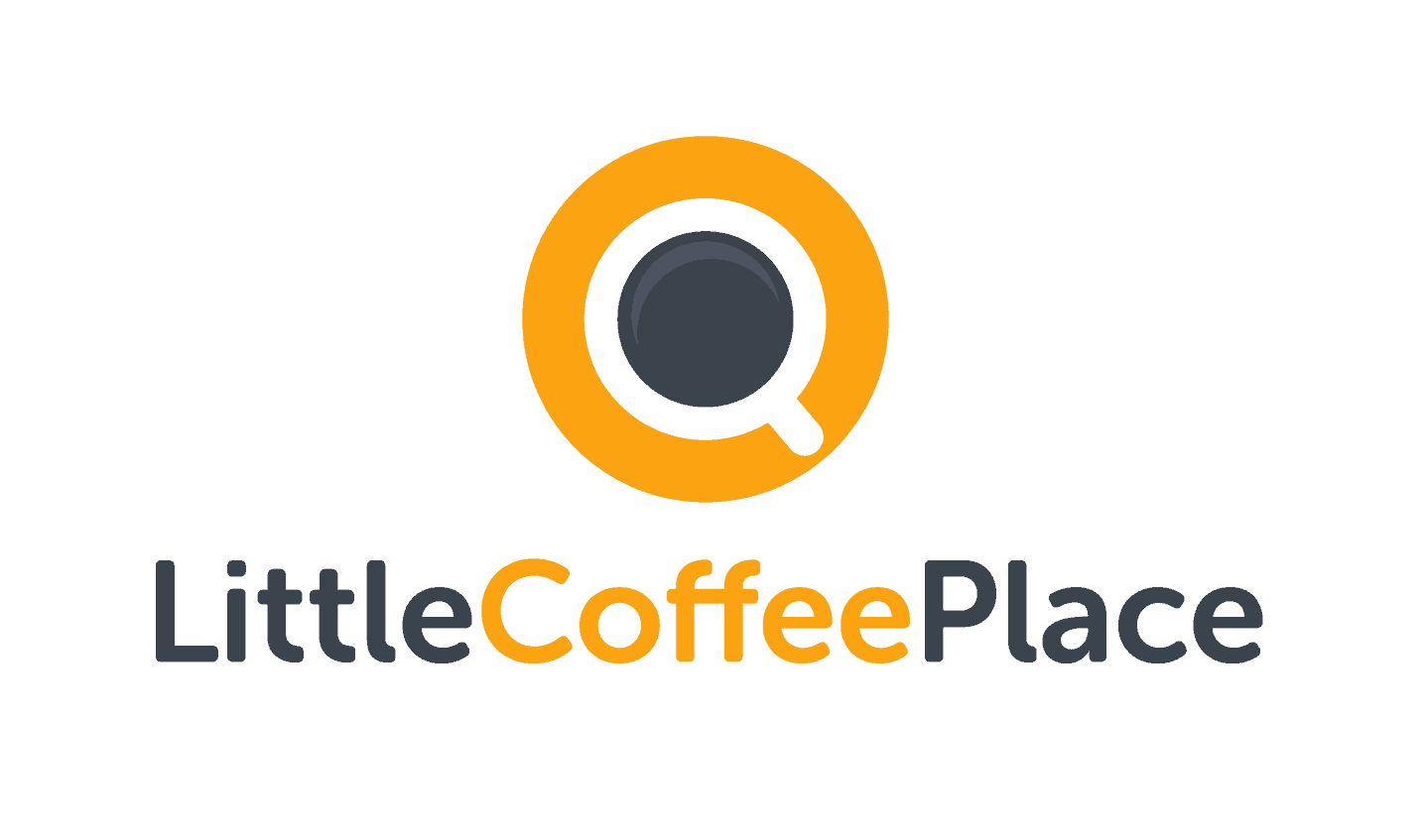 Little Coffee Place