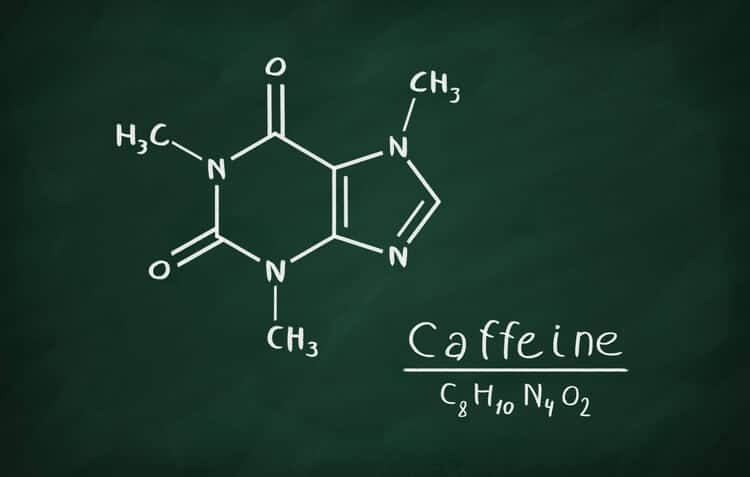 Does Decaf Coffee Have Caffeine?
