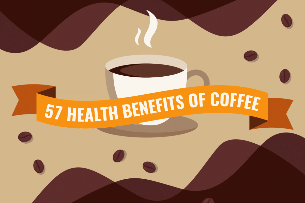 57-Health-Benefits-of-Coffee featured