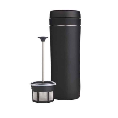 Espro Travel Coffee Press