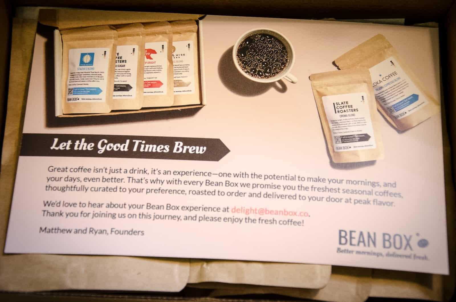 BeanBox-4-2