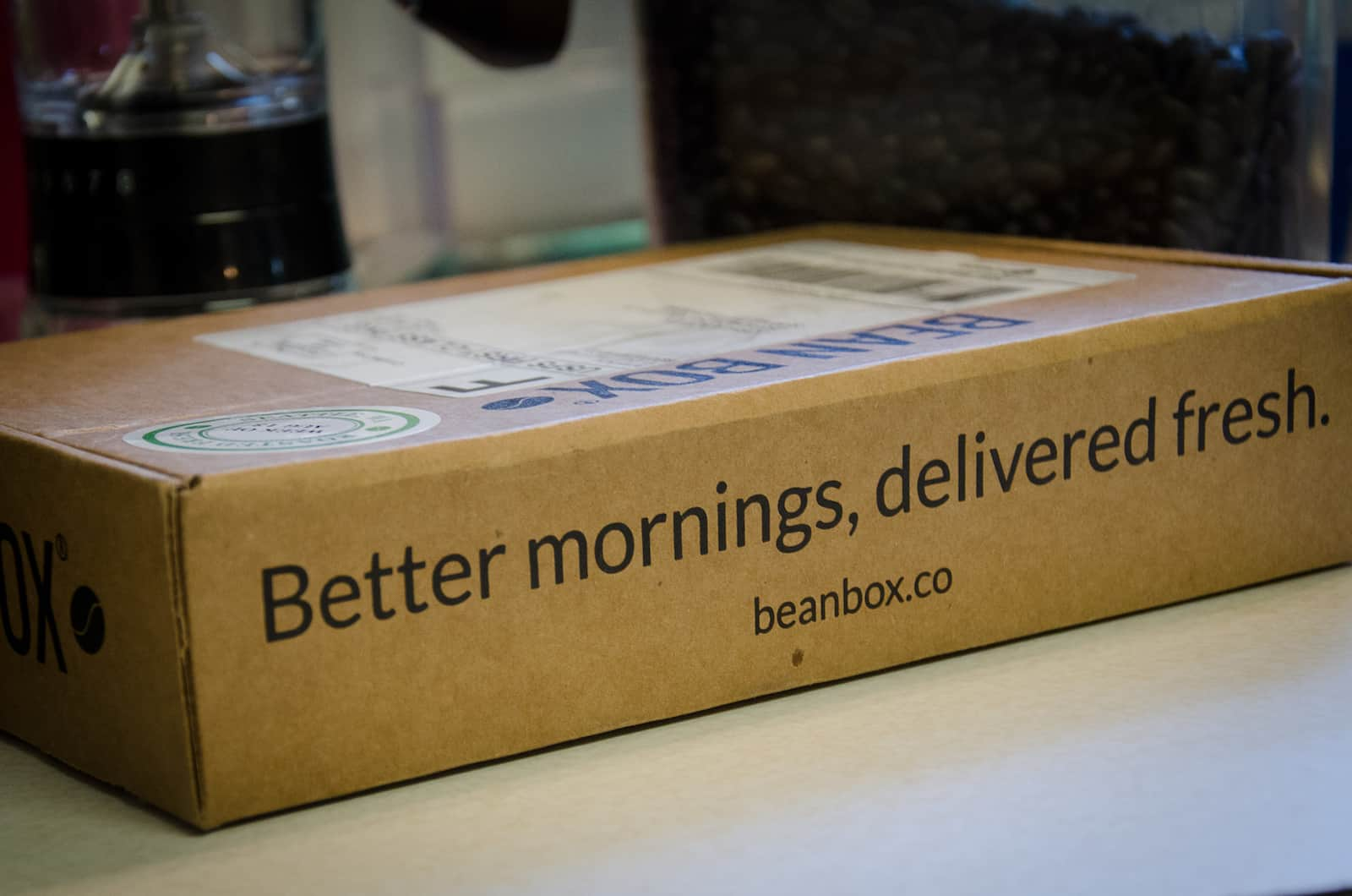 BeanBox-4