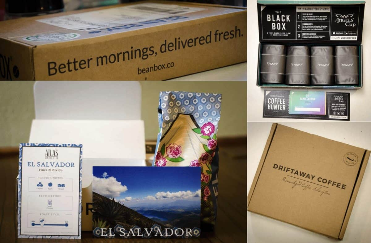 best-coffee-subscription-boxes-aka-coffee-of-the-month-club