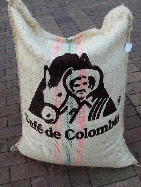 juan valdez coffee