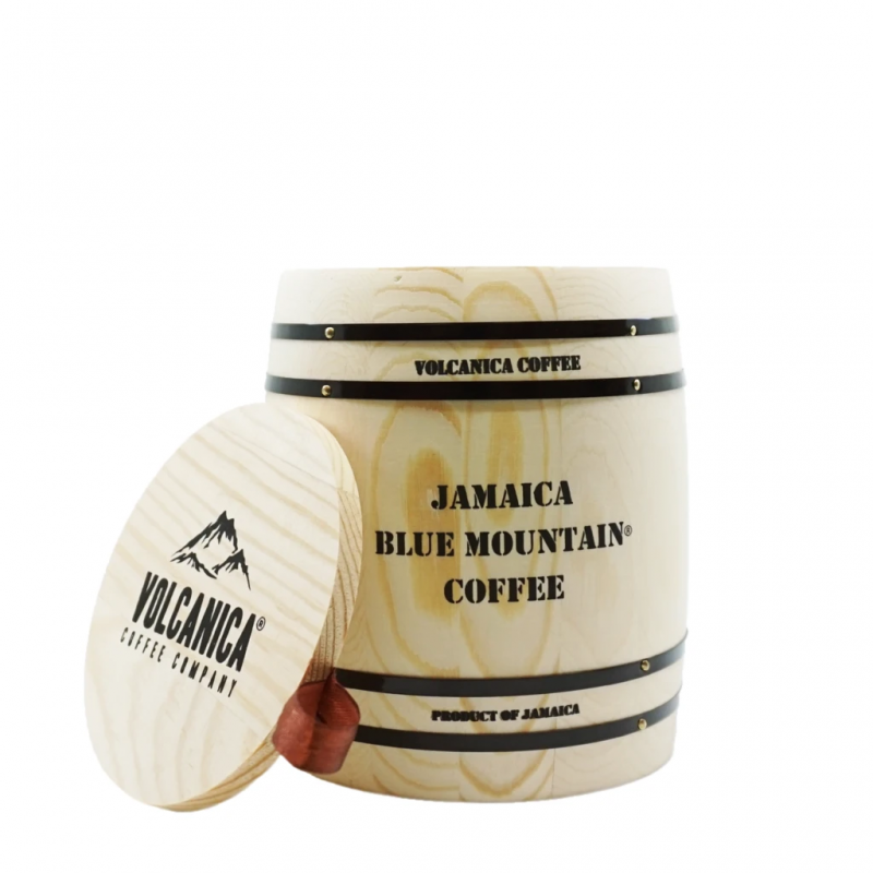 blue-mountain-coffee-barrell