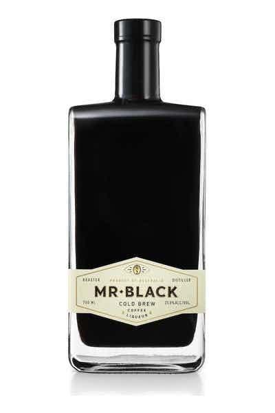 mr-black-cold-brew