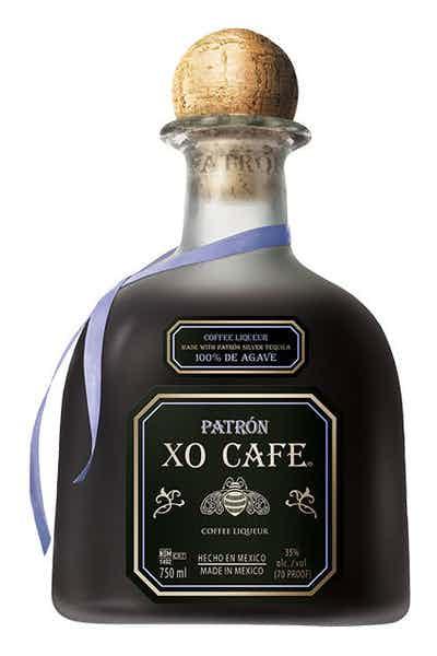 patron-xo-cafe