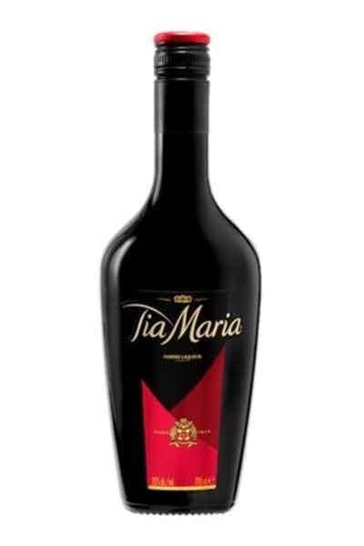 tia-maria-coffee-liqueur